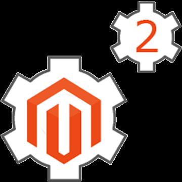 Magento: Web Development and Design Company